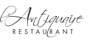 Restaurant Laval, Mayenne